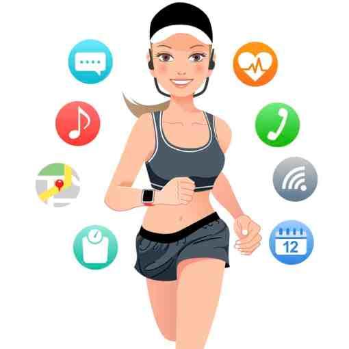 exercise makes you smarter