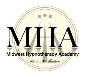 Learn hypnosis Minnesota