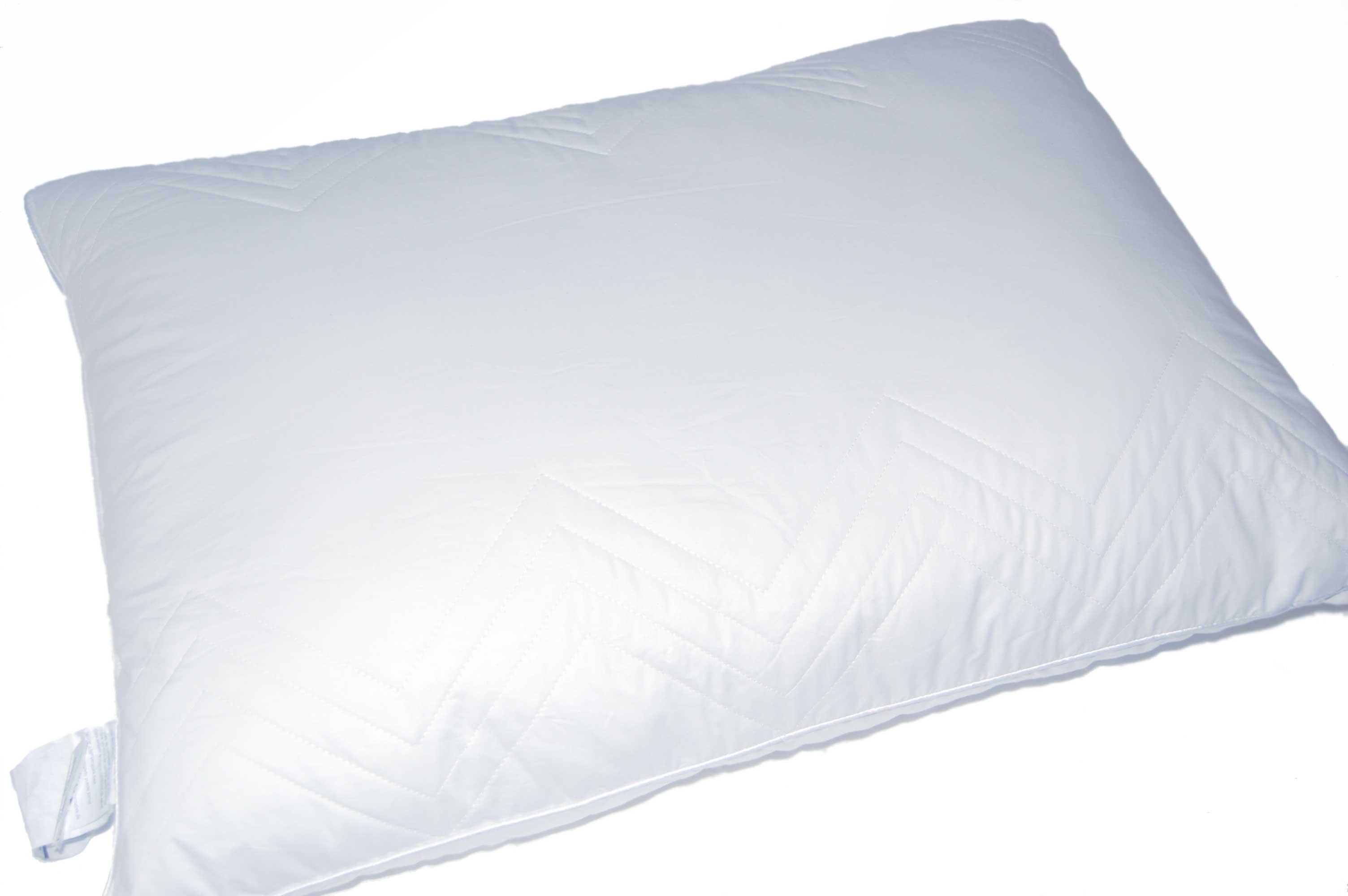 for pillows the hunt pillow massageworkslg feather perfect