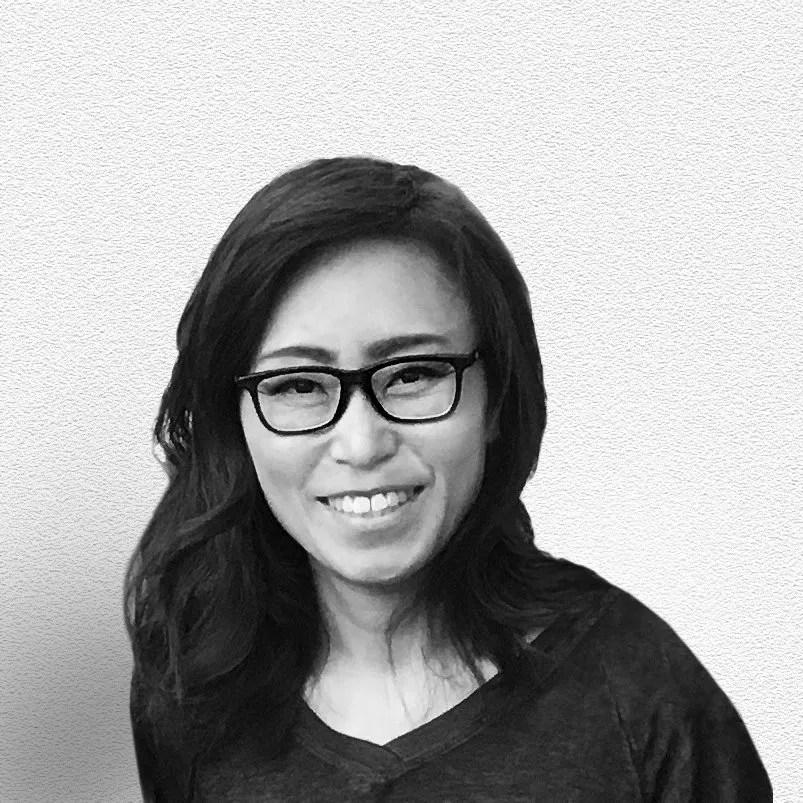 Kim Kalina, Design & Marketing