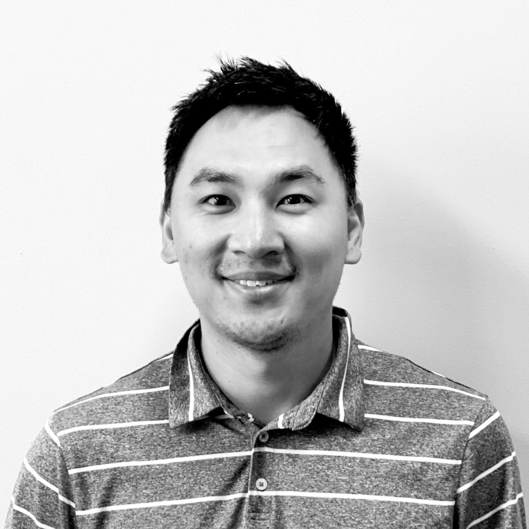 Jackson Felde, Operations Manager – St. Paul