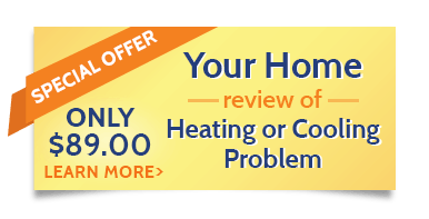 Your Home Review & Repair