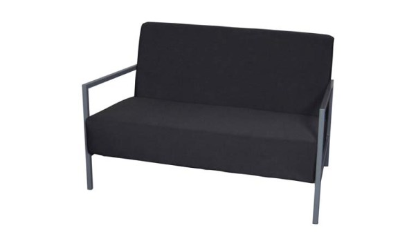 Armchairs & Lounges - Portia
