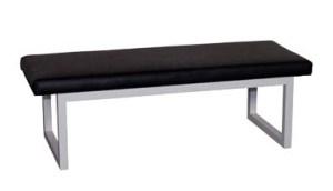 Armchairs & Lounges - U-turn ottoman