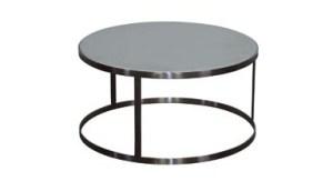 Coffee tables - Cirque
