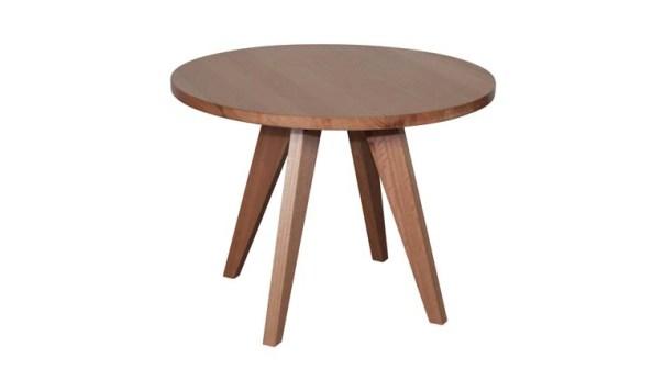 Dining tables - Pinnacle