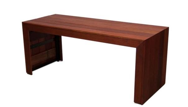 Dining tables - U-Turn