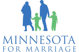 mn for marriage logo