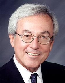 Rep. Steve Smith