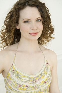 Ashley Rose Montondo