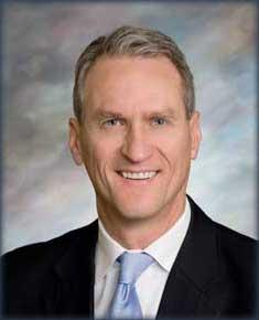 daugaard portrait