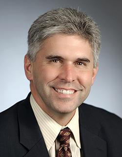 State Rep. Joe Atkins