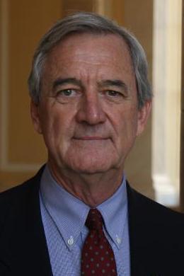 Rep. Rick Nolan