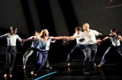 Zenon Dance Company