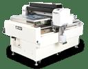 Posi Jet CTS Printer