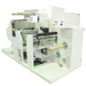 Laminator machine for Roll film(RtoR Laminator)