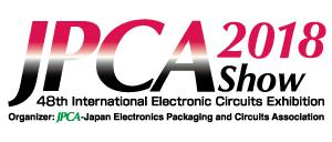 JPCA2018-logo