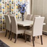 Dining Table And Chairs For Sale Minogue Furnture