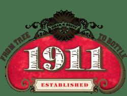 1911 cider
