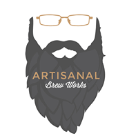 artisanal-brew-works-image
