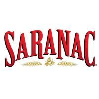 Saranac-logo1