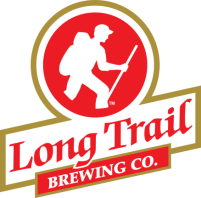 logo-longtrail