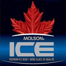molson-ice