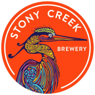 stony creek logo