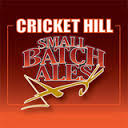Cricket Hill Small Batch