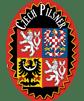 Adirondack Czech Pilsner