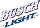 Busch Light Image