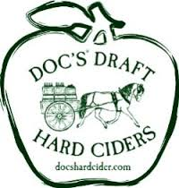 Doc's Draft Hard Apple Cider