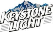 Keystone Light Image