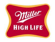Miller High Life Image
