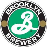 Brooklyn Brewery Image