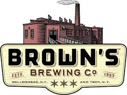 Browns Brewing Image New