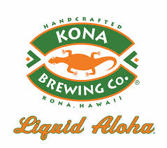 Kona Image
