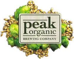 Peak Organic Image