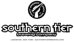 Southern Tier Image