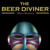 The Beer Diviner Image