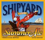 Shipyard Summer Image