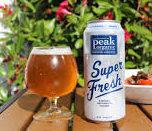 peak-super-fresh-image