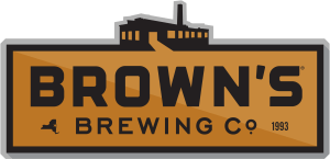 browns logo new