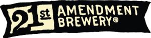 21st logo new