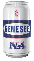 genesee na can