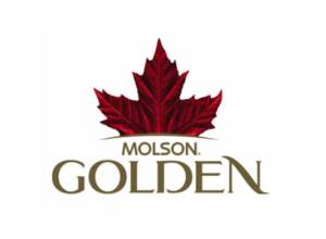 Molson-Golden-Logo
