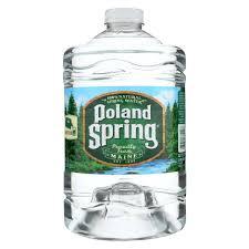 poland spring 3ltr