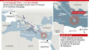 crash-du-vol-ms804-degyptair-ce-que-lon-sait-18h_1
