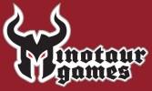 Minotaur FB Logo