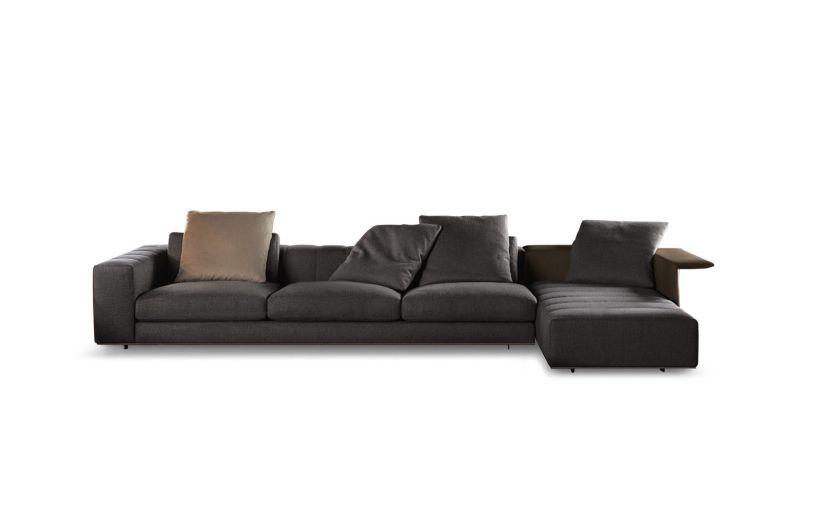 minotti sofa preisvergleich. Black Bedroom Furniture Sets. Home Design Ideas